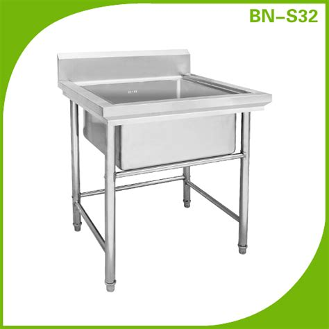 used stainless steel table with sink for sale stainless steel table with sink used the most stainless