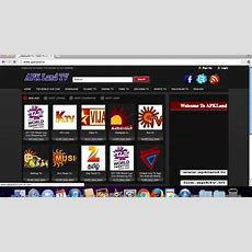 Sun Tv Watch Live Streaming Online Free Other Tamil Channels Youtube
