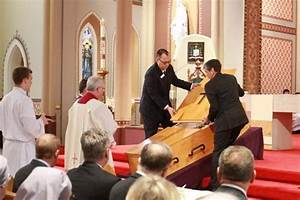 print calendar april 2020 bishop interred in embrace of subiaco abbey monks