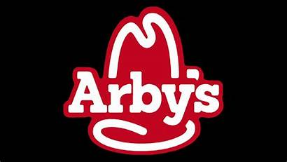Arbys Logos History Symbol Evolution Meaning