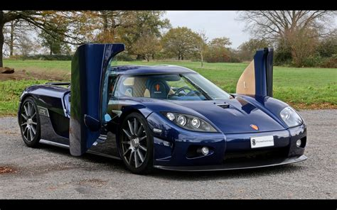 ccx koenigsegg agera r koenigsegg ccx wallpapers hd hith quality car