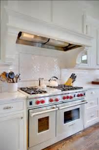 backsplash in white kitchen glamorous kitchen backsplash designs kitchen tile backsplash ideas pictures to pin on