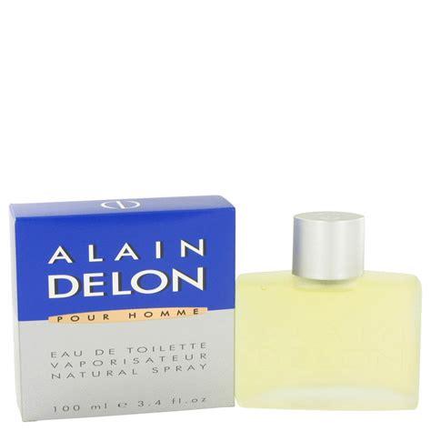 alain delon pour homme parfum pas cher achat parfum pas cher parfum promotion
