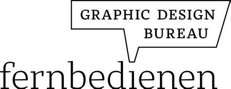 graphic design bureau fernbedienen graphic design bureau unter