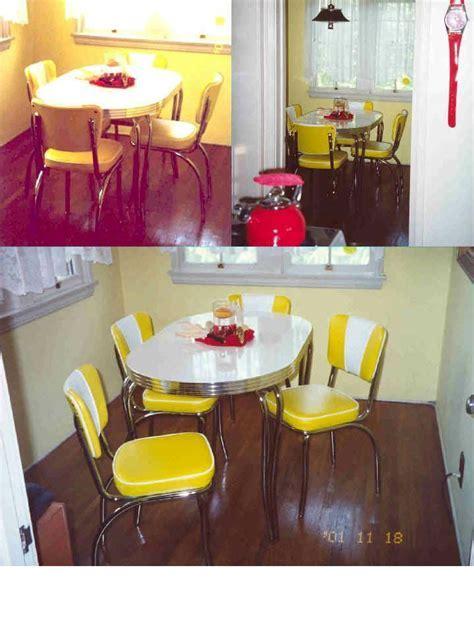 Retro Dinette: Lee's Retro Dinette, Burbank CA, Kitchen