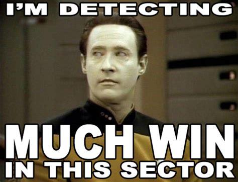 Next Gen Dev Meme - star trek next gen memes image memes at relatably com