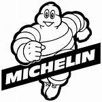 Michelin Transparent
