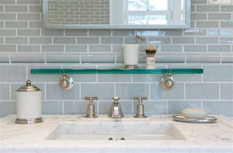 tiles for the kitchen 91 best bathrooms images on bathroom bathroom 6225