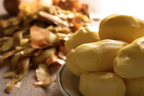 sind kartoffeln gesund wann sind kartoffeln gesund mehr dazu auf dem ebalance