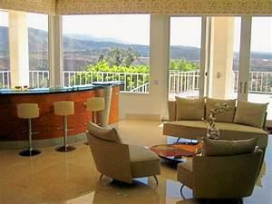 Living room bar furniture decor ideasdecor ideas for Living room bar furniture