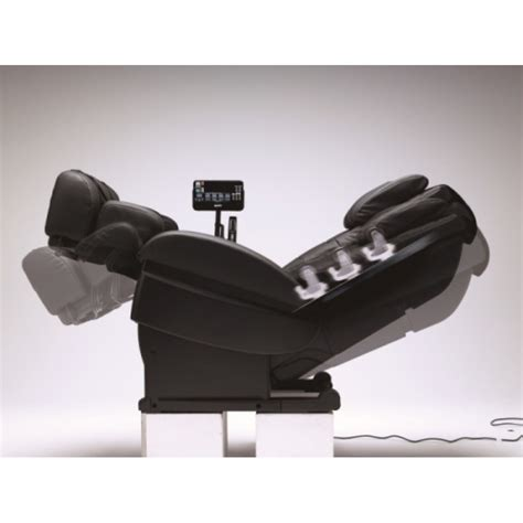 sanyo chair 8700 sanyo hec dr8700 chair healthoptions ie