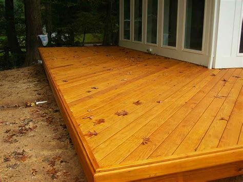 Sikkens Solid Deck Stain Colors by Deck Stain Colors Images