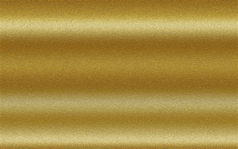 Gold Wallpaper by Gold Wallpapers Archives Hdwallsource