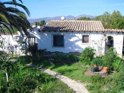 villa empedrola m 224 calpe acheter ou louer une maison 224