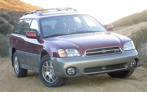 subaru outback wagon pricing  sale edmunds