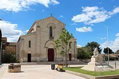 Peugeot Saint Martin De Crau : saint martin de crau provence web ~ Gottalentnigeria.com Avis de Voitures