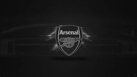 Looking for the best arsenal iphone wallpaper? 78+ Arsenal Phone Wallpaper on WallpaperSafari