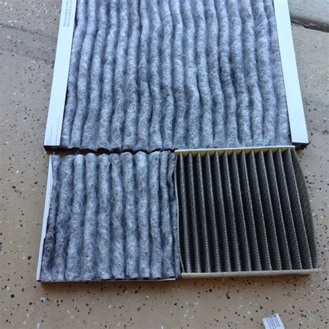 diy cabin air filter from filtrete scion fr s subaru brz toyota 86