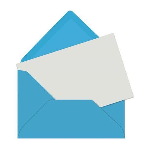 envelope  vector vector