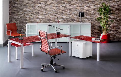 mobilier bureau tunisie déco bureau tunisie