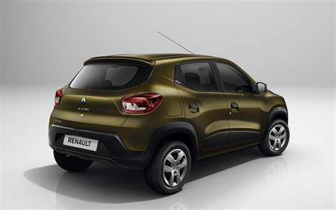 kwid renault price renault kwid launched introductory prices start from inr