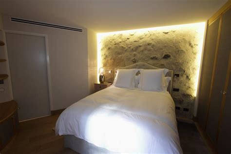 tour des chambres chambres quot tour jarlier quot chambres de luxe location au