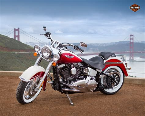 Harley Davidson by Harley Davidson Hd Wallpapers High Quality All Hd