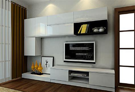 tv set interior design living room tv set interior design smileydot us