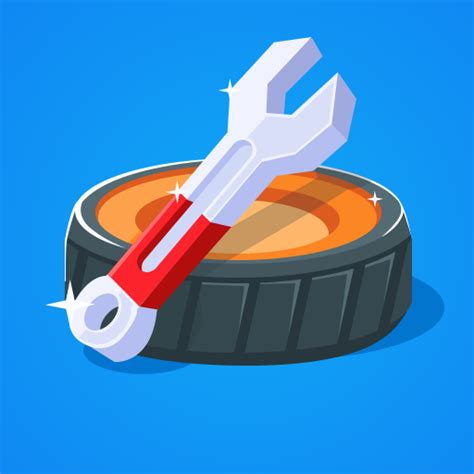 View Download Idle Car Tycoon Mod Apk  Gif
