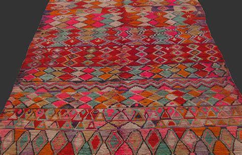 tapis vente tapis moderne pas cher