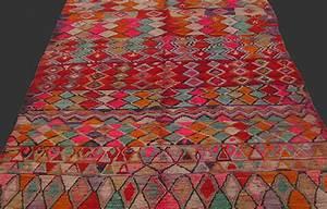 Tapis Moins Cher : tapis oriental vente tapis oriental moderne pas cher ~ Teatrodelosmanantiales.com Idées de Décoration