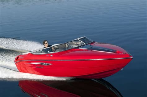 Stingray Boats Dealer Login by Stingray Boat Co 225 Sx 2015 New Boat For Sale In Magog