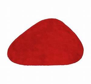 Tapis Ikea Rouge : les concepteurs artistiques tapis ikea hampen rouge ~ Teatrodelosmanantiales.com Idées de Décoration