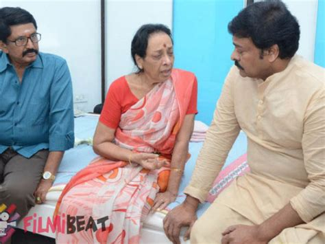 actress jamuna caste veteran actress jamuna s husband passes away filmibeat