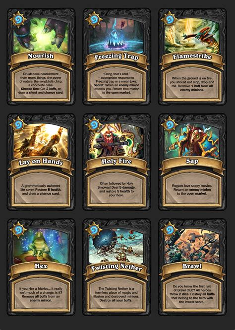Meyer Decorative Surfaces Hudson Oh by 100 Flamestrike Hearthstone Heroes Of Warcraft