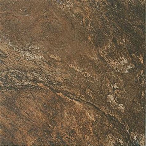 daltile folkstone atlantic 18 in x 18 in porcelain
