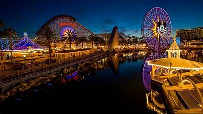 Disneyland 4k Wallpapers Park Wallpaperaccess Backgrounds
