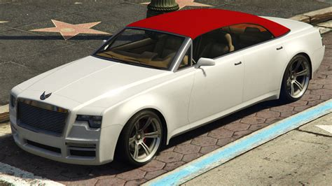 The Most Expensive Supercar In Gta V
