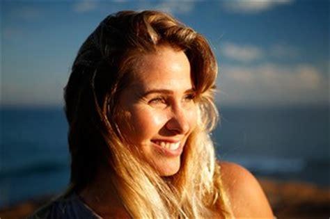 Ego  Conrado Celebra 24 Anos De Amor Com Andréia Sorvetão