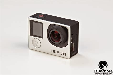 Amazon's choice for gopro hero 4 sd card. Me and my aperture: The GoPro Hero 4 silver edition