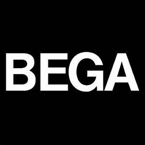 Bega Wandleuchte Außen : hersteller bega gr eres sortiment und neue artikelnummern prediger lichtjournal ~ Buech-reservation.com Haus und Dekorationen