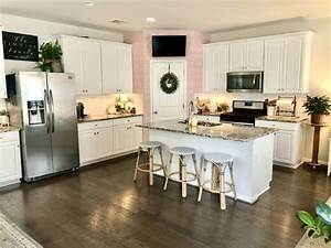 Stylish, Corner, Cabinet, Ideas, For, Your, Kitchen, Area