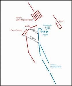 Seemeilen Berechnen Karte : schlacht von j tland ~ Themetempest.com Abrechnung