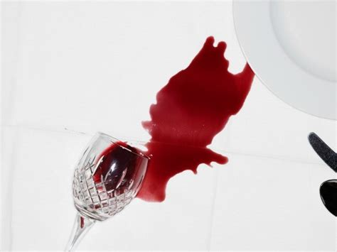 Removing Red Wine Stains From Tablecloth Substitute For Carpet Shampoo Cleaners Bloomington Il How To Repair A Seam Berber Prices Gainsborough Carpets World Fargo Nd Binding Orlando National Tyngsboro