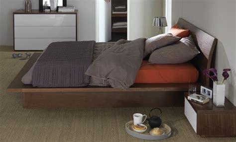 moquette pour chambre diy un grand tapis pour moins de