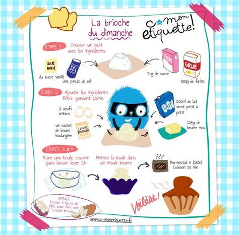 recettes cuisine enfants 1000 idées à propos de recettes pour enfant sur