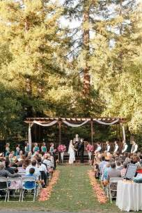 The Ranch at Little Hills Weddings Get Prices for