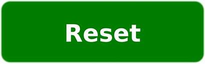Reset Clipart Clip Cliparts Computer Clker Library