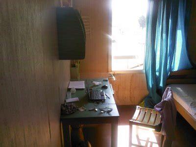 chambre afpa dans ma chambre a l afpa coté bureau le soleil est