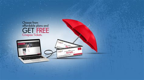 Jubilee life insurance company limited. Website Cover | Jubilee Life